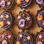 イチカワミズホのゆるふわスイーツマジック #2 「夏にぴったりの簡単レアチーズケーキ」