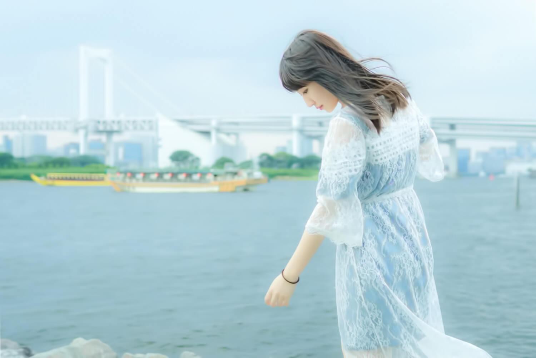 藤塚レイア
