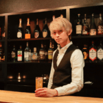 KEI スナップvol.02 from BAR Millfy【Lucu Lucu BOYS Snaps♧】