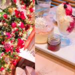 merry merliのひとりごと #6「オススメのカフェ」