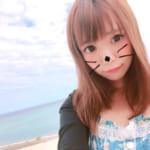 優月心菜の妄想癖でもいいですか? #8「沖縄旅行」