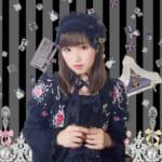 【BABYオーディション】特別奨励賞・百合野千華さんインタビュー