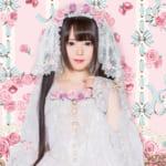 【BABYオーディション】準グランプリ・AliCEさんインタビュー
