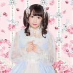 【BABYオーディション】準グランプリ・園崎まゆさんインタビュー