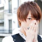 零 × Ozz On Japan vol.03【Lucu Lucu BOYS Snaps♧】
