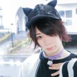七瀬那々 × HELLCATPUNKS【Lucu Lucu BOYS Snaps♧】