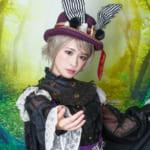 Mayukaちゃんがロリータ体験に挑戦♪【東京Kawaiiスタジオ原宿レポート】