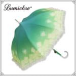 クリームメロンソーダの傘がヴィレヴァンオンラインに登場!!