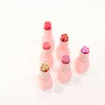 カラーコスメはもちろん充実のラインナップ!3COINSのコスメ「Magic Closet」新シリーズ発売