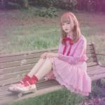 無敵かわいい女の子のためのブランド「Mon seul rose(モウスゥローズ)」始動
