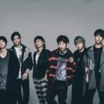 「4カ月連続!UVERworld×TOKYO DOME WOWOWスペシャル」いよいよ2/7(金)スタート!