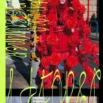 Laforet HARAJUKU 2020 S/S FASHION NEWS 2020年春、ラフォーレ原宿のリニューアル ユニセックスブランドの拡充と多様なジャンルでの提案を強化!