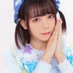 【Harajuku GIRLS MeetUp☆】土方蓮奈ちゃんの待ち合わせ♡vol.02