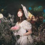 西洋絵画のような幻想的な写真が撮れる♡「清田写真スタジオ」×「Hiroko Tokumine」が贈るアートフォトウエディング♡