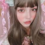「月とオオカミちゃん」出演で話題の人気ドール系モデル・加藤ナナが公式YouTubeチャンネルを開設  #加藤ナナ #月とオオカミちゃん