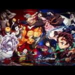 TVアニメ「鬼滅の刃」ゲームプロジェクト2大タイトルのプロモーション映像を初公開!#鬼滅の刃