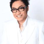 【HELLCATPUNKS福岡店】8/31までの限定サマーファイナルセールを開催中!
