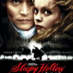 2020年に「スリーピー・ホロウ」を観てみた!「#おうちで過ごそう」原宿好きが改めて見るべき映画紹介!