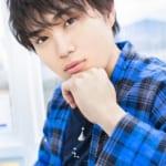 野津山幸宏の今こそ聴きたい!「ハイウェイマイウェイ/鶴」/コロナに負けない!「心が健康になる」エールソング特集