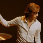 YOSHIKI主演「『ワンダ』極」シリーズの新TVCM「極めた人」編 4月14日(火)より全国で放映開始~YOSHIKIが黄金ドラムでこだわり抜いた至極の演奏を披露!~ #YOSHIKI
