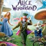 2020年に「アリス・イン・ワンダーランド」を観てみた!「#おうちで過ごそう」原宿好きが改めて見るべき映画紹介!