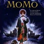 2020年に「Momo」を観てみた!「#おうちで過ごそう」原宿好きが改めて見るべき映画紹介!