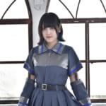 長岡茉央(僕のClove)の今こそ聴きたい!「ファンタジー/SEKAI NO OWARI」/コロナに負けない!「心が健康になる」エールソング特集
