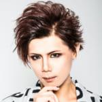 ルーベラ・木村・カエレ(Jin-Machine)の今こそ聴きたい!「さよならアキラメロン」/コロナに負けない!「心が健康になる」エールソング特集