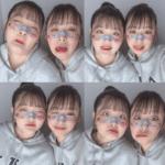 JKの間でキラキラメイク&顔面シールがブーム♡今季の映えメイクをチェック!