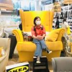 IKEA、ユニクロ原宿店…話題のwithHARAJUKUに行ってみた!