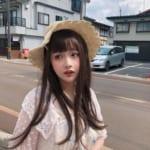 中国からMisa/煎饺ちゃんが参加♡日中オンラインファッションショー