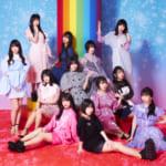 虹のコンキスタドール、最新アルバム「レインボウグラビティ」について熱く語る!!