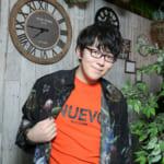 【インタビュー】声優・小野友樹、再出発から約1年。 仲間との繋がりが生んだ『キズナライト』を語る