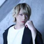その本性に…惹かれてゆく。Ryuji(The Brow Beat)、最新LIVE DVDについて熱く語る!!