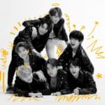 BTS、韓国4thアルバム『MAP OF THE SOUL : 7』でオリコン海外アーティスト上半期アルバム1位獲得