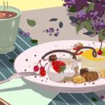【2020夏】都内スイーツビュッフェ&アフタヌーンティー完全まとめ♡SNS映え必至のかわいいスイーツを食べ尽くそう♡