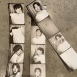 BTS、TWICEも撮ってる韓国プリクラ「人生4カット」もう撮った?