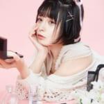 日本からひっそり悠海ちゃんが参加♡日中オンラインファッションショー