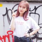 """動物こそ至極の癒し♡ モデル・田口珠李ちゃんと巡る原宿の""""動物カフェ""""4選"""