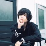 声優、斉藤壮馬が語る3曲連続リリース『in bloom』と、最新第一弾デジタルシングル「ペトリコール」について。