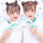 女子高生に聞いた!「ジャージプリ」のポイント3選〜#JKにしかできないこと第2弾〜