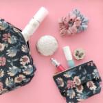 プチプラアクセサリーブランド「LUNA EARTH」、8月よりファッション雑貨の取扱いをスタート