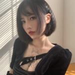 中国人気コスプレイヤー・洛洛子のアジアンビューティーぶり!洗練された美しさの秘密をメイクやファッションから迫る