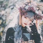 ロリータファッションの写真が世界に羽ばたく!広告写真家「清田大介」が、パリの国際写真コンテストにて銀賞を受賞!