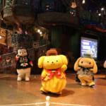 【イベント初日レポート】かわいい「パステル」とおしゃれな「ダーク」を楽しむマスカレードパーティPURO HALLOWEEN PARTY 9月11日(金)より開催