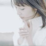 木村結香の今こそ聴きたい!「スタートライン 」/コロナに負けない!鬱々しい気持ちを発散できる「〇〇発散ソング」特集