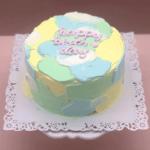 「センイルケーキ」で友達や大切な人の誕生日をお祝いしよう!オーダーできるショップ4選