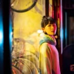 RAKURAの今こそ聴きたい!「Episode 0/RIRI」/コロナに負けない!鬱々しい気持ちを発散できる「〇〇発散ソング」特集