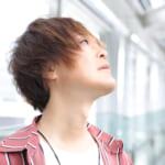 高橋秀幸の今こそ聴きたい!「AI★JIN 」/コロナに負けない!鬱々しい気持ちを発散できる「〇〇発散ソング」特集
