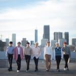 """""""神写真集""""と大ヒット中! BTS『Dicon BEHIND THE SCENE』がセブンネットショッピング、e-honで10月19日(月)より発売開始!"""